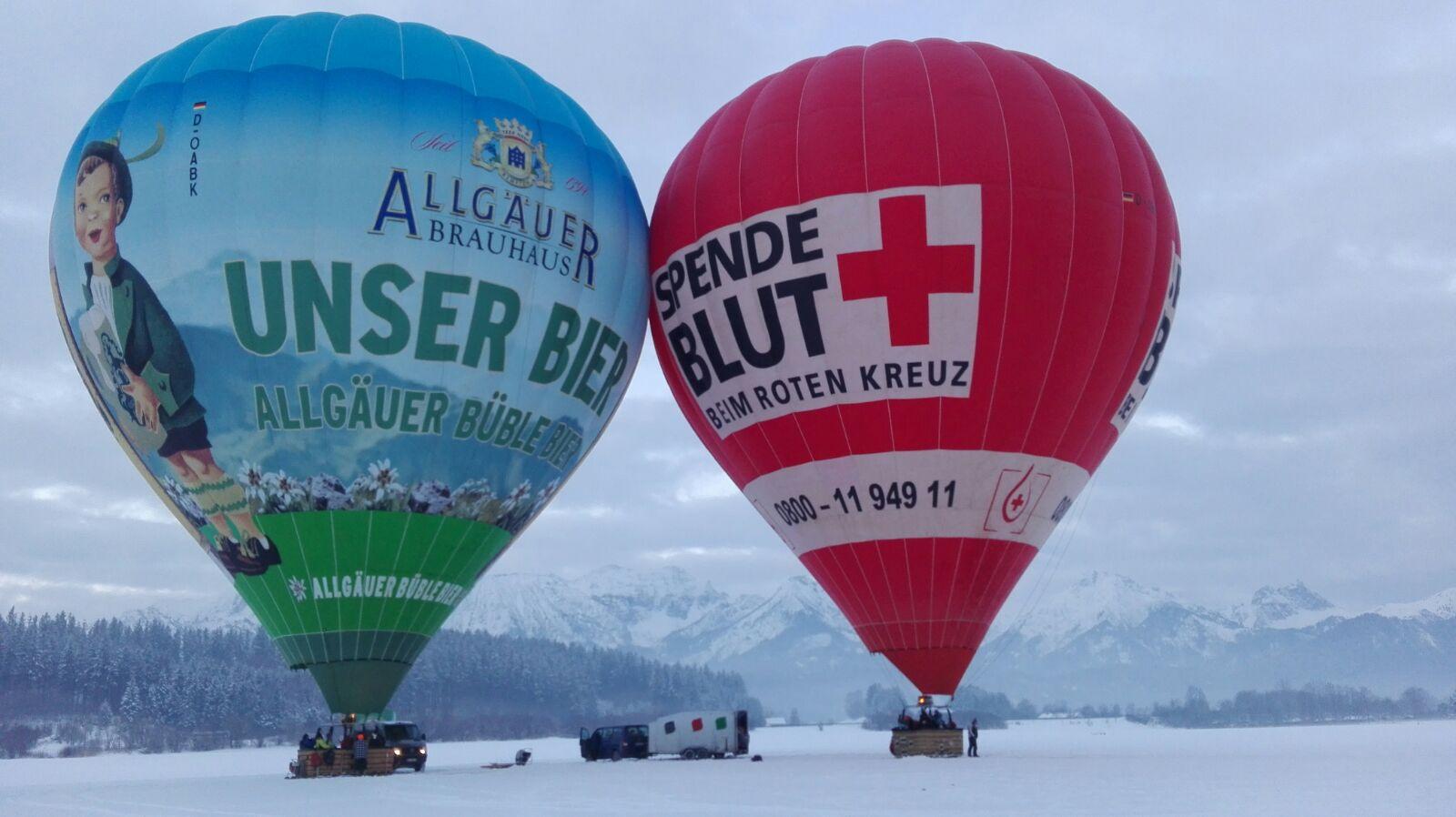 Alpen_Ballon