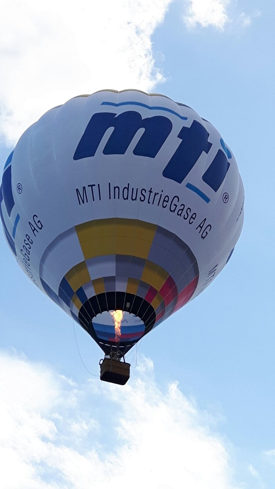 MTI_3