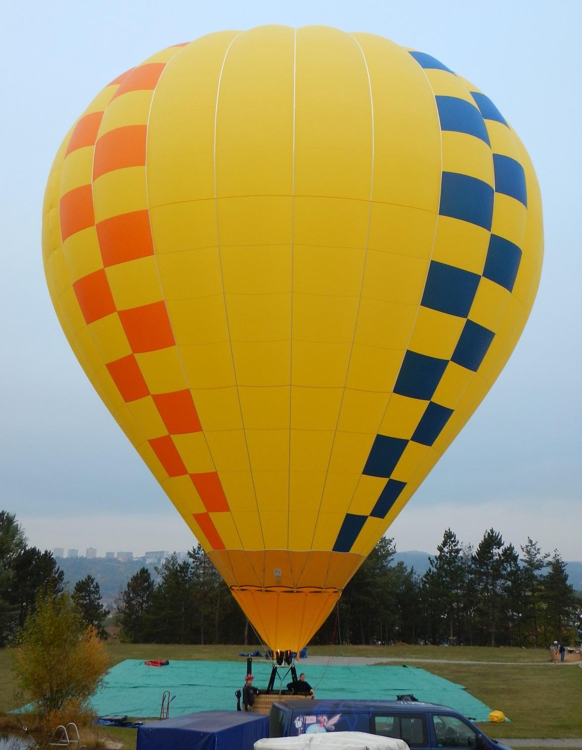 Heißluftballon_1